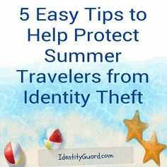 1000 images about travel tips on pinterest identity theft safety tips and traveling - How to keep thieves away from your home ...