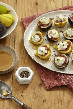 Recipes - Easy Fall Comfort Food