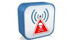 Sabes cuáles son los efectos secundarios de usar Wi-Fi >> http://de10.com.mx/cultura-digital/2015/01/22/sabes-cuales-son-los-efectos-secundarios-de-usar-wi-fi