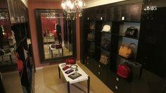 Cheon song yi closet