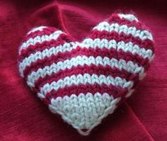 How spirit and love intertwine