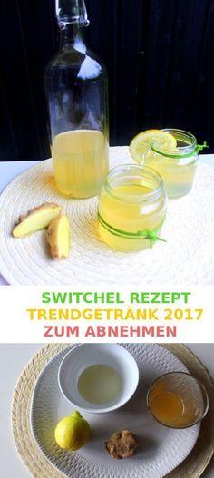 Das Switchel Rezept kannst du super leicht selbermachen. Das fruchtige sauere Sommergetränk 2017 eignet sich auf Grund seiner Zutaten wie Apfelessig, Zitrone, Ingwer und Wasser hervorragend um abzunehmen. Das genaue Rezept und wie mir der Switchel schmeckt, findest du hier: http://entsafter-kaufen.info/switchel-rezept-das-neue-trendgetrank-2017/ Vorteile Switchel, abnehmen mit Switchel, Sommergetränk 2017, Switchel Rezept