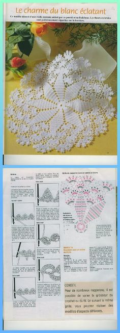 http://segredosdarte.blogspot.com/2010/04/centro-de-mesa-em-croche-com-grafico.html?m=1
