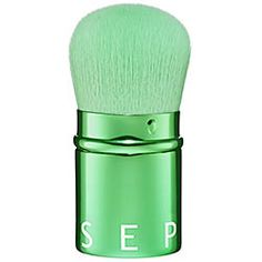 SEPHORA COLLECTION - Retractable Kabuki Brush  #sephora
