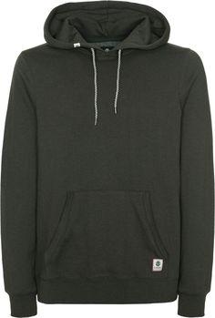 Element Cornell-Overdye - titus-shop.com  #Hoodie #MenClothing #titus #titusskateshop