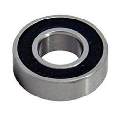 170x360x120 Bearing Ring Shapes, Black Oxide, Car Accessories, Bear, Auto Accessories, Bears