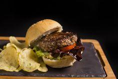 Sol Naixent   Burger   Hamburguesa   Hamburguesería   Lugar: c/ Ramón trias fargas 2, 08005 Barcelona   Estilos de Comida: Hamburguesas - Tapas   Horario: Mar - Jue: 9:00 - 17:00, Vie - Sáb: 9:00 - 3:00, Dom: 9:00 - 21:00