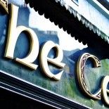The Celt, Talbot Street Dublin Pubs, Dublin City, Northern Ireland, Celtic, Street, Shopping, Northern Ireland County, Walkway