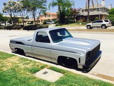 (99) National Squarebody Association