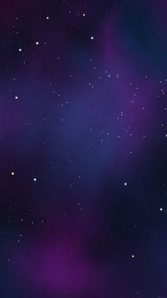 Briar Rose Space Purple Art iPhone X wallpaper. Purple Galaxy Wallpaper, Space Iphone Wallpaper, Hd Wallpaper Android, Wallpaper Backgrounds, Nebula Wallpaper, Disney Wallpaper, Screen Wallpaper, Wallpaper Bonitos, Dark Purple Background
