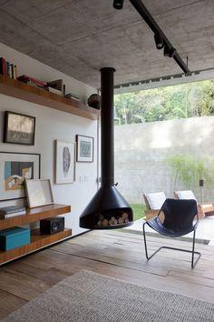 Casa Vogue by Alessandro Sartore