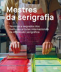 John Z. Komurki, Luca Bendandi y Dolly Demoratti Books To Read, My Books, Screen Printing Press, Silkscreen, Silk Art, Figure Drawing, Printmaking, Graphic Design, Prints