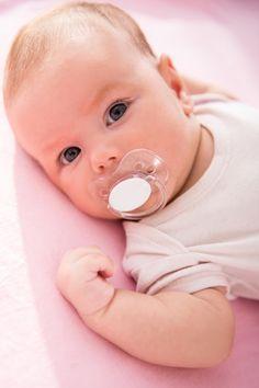 ELLA MAE Doll Kit Blanc Vinyle pièces pour faire reborn baby-pas terminé