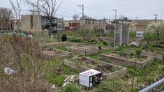 Last Year It Cost $5 For Chicago West Side Community Gardens To Tap Into City Water. Now The Price Is $1,700 Water Department, Department Of Environment, City Government, Urban Agriculture, Water Management, Rain Barrel, Improve Mental Health, Water Systems, New City