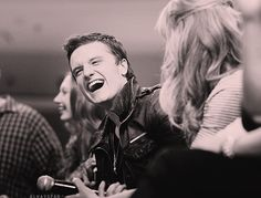 josh hutcherson - i dont understand how some people don't find him attractive. Josh Hutcherson, Jennifer Lawrence, Smiles And Laughs, Celebs, Celebrities, Attractive Men, Famous Faces, To My Future Husband, Portrait