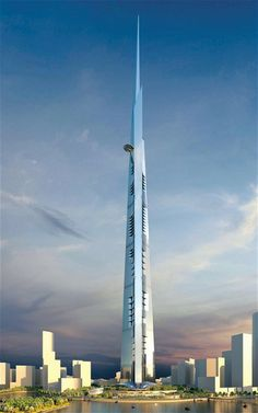 Shard builder lands deal to help construct world's tallest tower - Telegraph