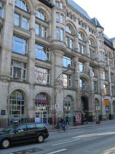 Hamburg.rödingsmarkt.klöpperhaus.wmt.jpg
