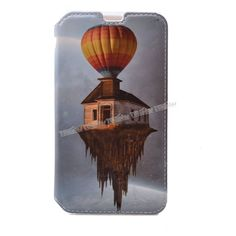 Samsung Galaxy Note 5 Standlı Desenli Kılıf Balon -  - Price : TL25.90. Buy now at http://www.teleplus.com.tr/index.php/samsung-galaxy-note-5-standli-desenli-kilif-balon.html
