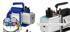 The best HVAC vacuum pumpcan also be used for other applications in vehicle engines, flight control, and coating. Best Vacuum, Vacuum Pump, Engineering, Pumps, Good Things, Vehicle, Pumps Heels, Pump Shoes, Technology