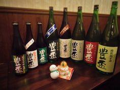 https://www.facebook.com/tenpura.fukura/photos/a.243968589114820.1073741827.243584109153268/368521173326227/?type=1