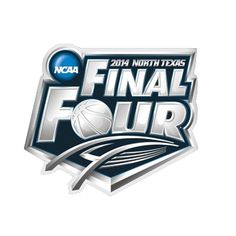 March may be over, but the Madness isn't! To celebrate this weekend's Final Four games in the NCAA tournament, we've got a giveaway for all you college Final Four Basketball, Basketball Bracket, Ncaa Final Four, Basketball Finals, Basketball Plays, Wildcats Basketball, Basketball Tickets, Basketball Shoes, Ncaa Tournament