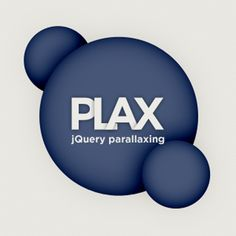 10 jQuery Parallax Scrolling Plugins and Tutorials