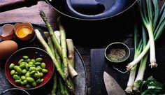 The 5 Healthiest Stir-Fry Recipes You Can Make  http://www.prevention.com/food/quick-and-healthy-stir-fry-recipes