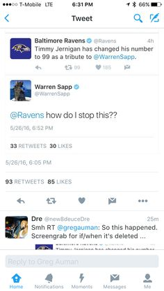 Warren Sapp making things uncomfortable even in retirement.  http://ift.tt/1Rv0WDz via /r/nfl http://ift.tt/1Wo0PSb absurdly_sarcastic