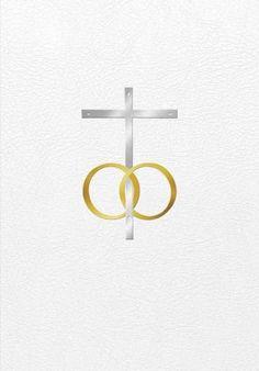 The Order of Celebrating Matrimony / Ritual Del Matrimonio