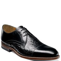 bc7db43652a067 Stacy Adams Madison II Cap Toe Men s Oxford Oxford Shoes Outfit