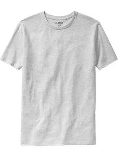 27d8bfb96bf0 The 18 Best White Tees for Any Budget | shirts | Plain white t shirt ...