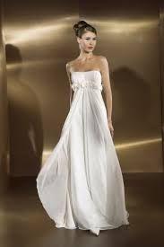 Výsledok vyhľadávania obrázkov pre dopyt samotne luxusne šaty