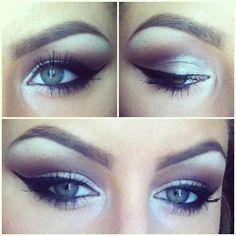 Makeup ideas with Royal Care Cosmetics rc-cosmetics.com/