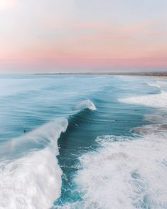 Photography Beach, Drone Photography, Travel Photography, Beautiful Nature Photography, Photography Tips, Portrait Photography, Lightning Photography, Pastel Photography, Summer Nature Photography