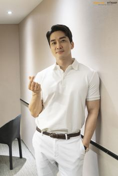 Song Seung Heon, Asian Actors, Korean Actors, Korea University, Korean Drama Best, Action Film, King Kong, K Idols, My Boys