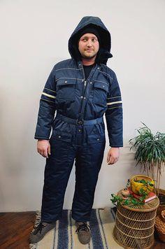 870 Best Men S Snowsuits Images In 2019 Men Clothes Men Wear Men S Clothing