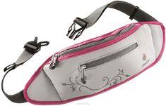 9c518958 сумка: лучшие изображения (37) в 2019 г. | Fabric handbags, Purses ...
