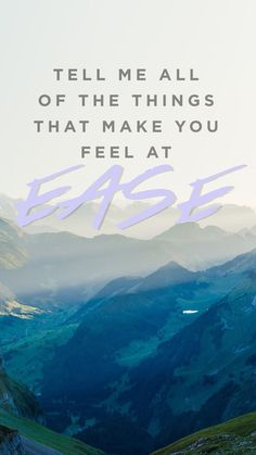 blue, ease, lyrics, music, nature, neighbourhood, wallpaper, youtube,