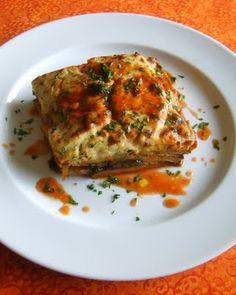 28 Best Greek Vegan Style Images Vegan Recipes Greek Food