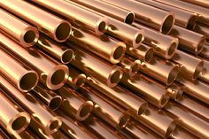 Copper futures drop during noon trade in the domestic market on Thursday as investors and speculators exited their positions in the industrial metal