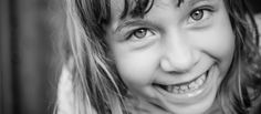 A little bit of happiness - Marco Venturin Photography