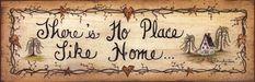 No+Place+Like+Home