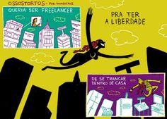 vida free...
