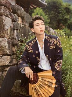 """if you see this drop your last saved picture of namjoon, no cheating. Bts Kim, Kim Namjoon, Kim Taehyung, Jung Hoseok, Jimin, Bts Bangtan Boy, Foto Bts, Bts Photo, Mixtape"