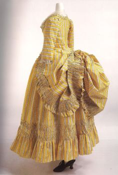 18th century clothes | 18th Century Fashion Women