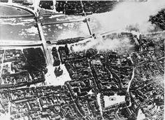 Slag om Maastricht - Wikipedia