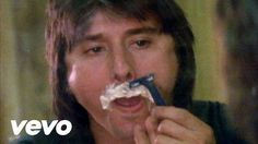Journey - Faithfully (Official Video)