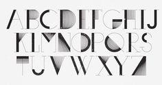 soraya-free-high-quality-font-web-design