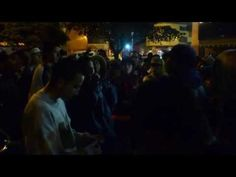 MPCBEATS EN VIVO SESSION #002 - YouTube