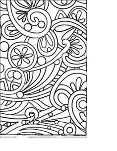 207 Best Free Printable Coloring Pages Images Free Printable